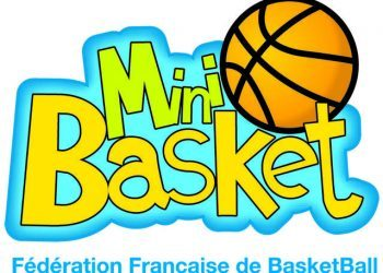 Forum du Mini basket 16/11/2019 Hennebont